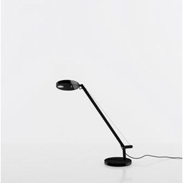 Demetra micro Table lamp