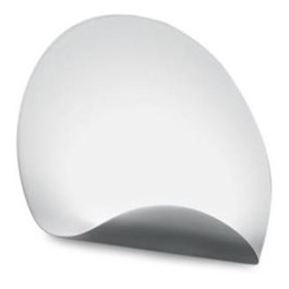 Dinarco Wall lamp