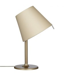 Melampo Night Table lamp