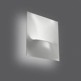 Platea Wall lamp