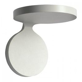 Rea 17 Wall lamp