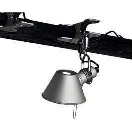 Tolomeo Micro Pinza Wall lamp