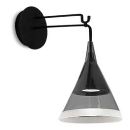 Vigo Led Wall lamp