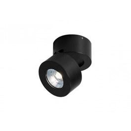 Favilla Spot light
