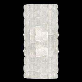 Constructivism Wall lamp