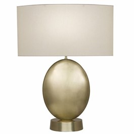 Grosvenor Table lamp