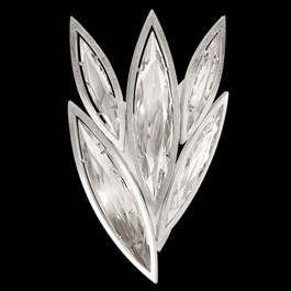 Marquise Coupe Wall lamp