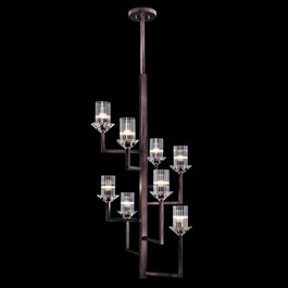 Neuilly Chandelier