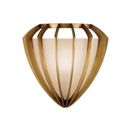 Staccato Wall lamp