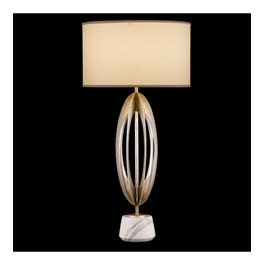 Staccato Table lamp