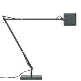 Kelvin Edge Base Table Lamp