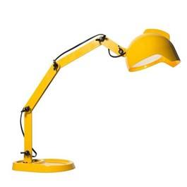 Foscarini - Duii - Table - Yellow
