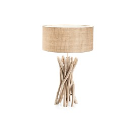 Driftwood Tl1 Table lamp