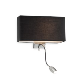Hotel Ap2 Wall lamp