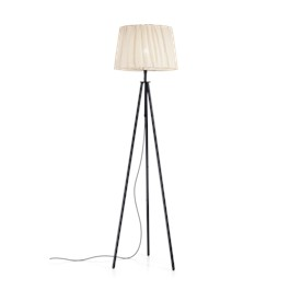 Fit Pt1 Floor Lamp