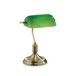 Lawyer Tl1 Table Lamp