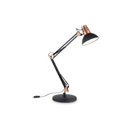 Wally Tl1 Table Lamp