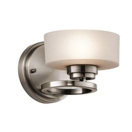 Aleeka Wall lamp
