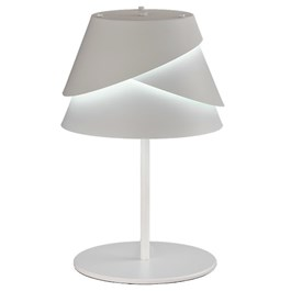 Alboran Table lamp