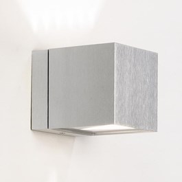 Dau Wall lamp
