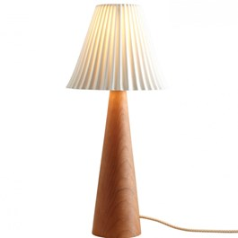 Cecil Table lamp