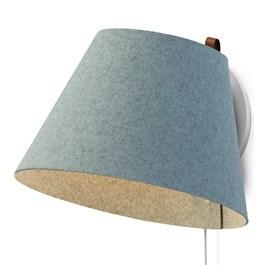 Lana Wall lamp