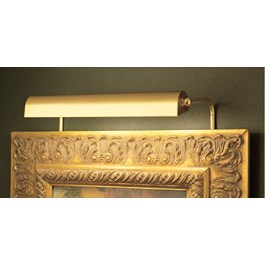 Cuadro Wall lamp