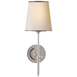 Bryant Wall Lamp