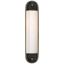 Selecta Wall Lamp