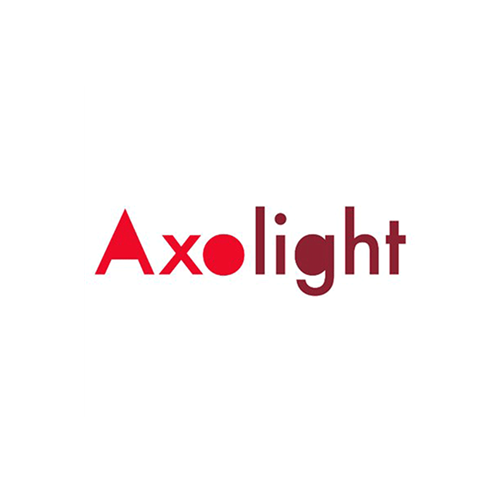 axo-light