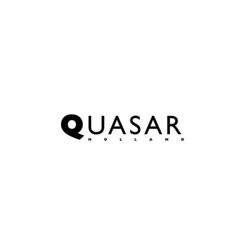 Quasar Holland BV