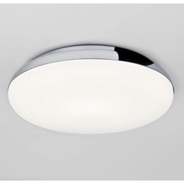 Altea Ceiling lamp