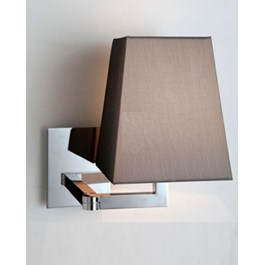 Quadra Joint Ap Wall lamp