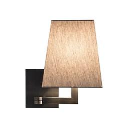 Quadra Joint Ap Wall lamp