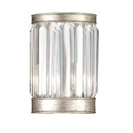 Eaton Wall lamp
