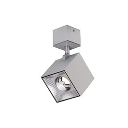 Dau Spot lamp