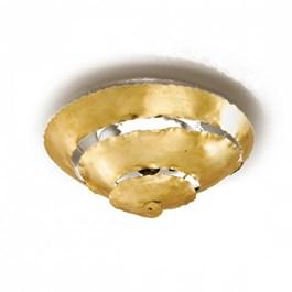 Buccia Ceiling lamp